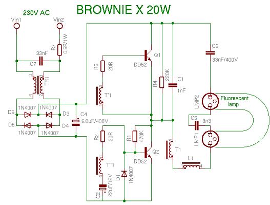 phillips t8 ballast wiring diagram t8 led wiring diagram elsavadorla