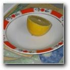 http://labkit.ru/userfiles/file/education/mayonnaise/image007.jpg